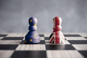 ompany rebrand agency Brexit