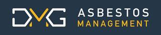 DMG-Logo-Rev-website-button