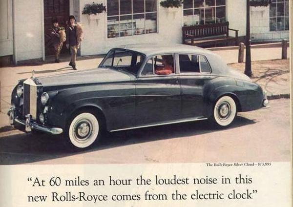 copywriting-examples-rolls-royce