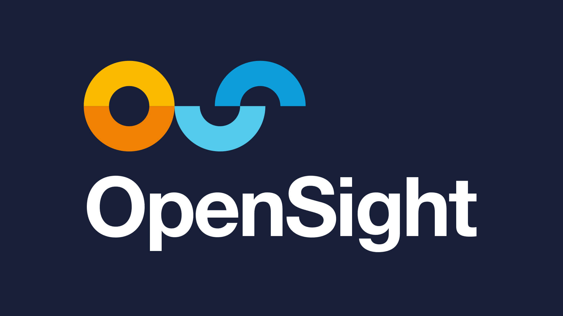 opensight