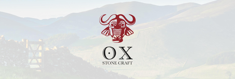Ox Stone Craft